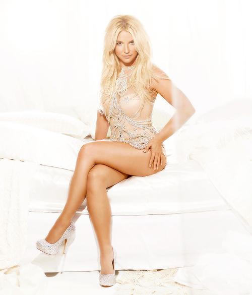 "New work "" Britney Spears "" such a pleasure to team up with her again xxxRo exclusive www.rodrigonyc.com"