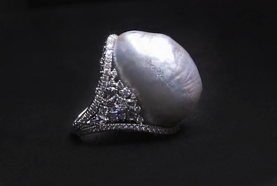 Pearls Ring.jpg