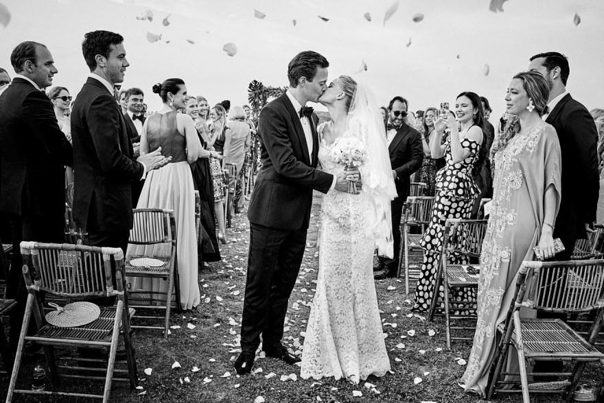 27-louisa-and-chris-de-la-motte-wedding